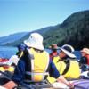07a Johnstone Strait