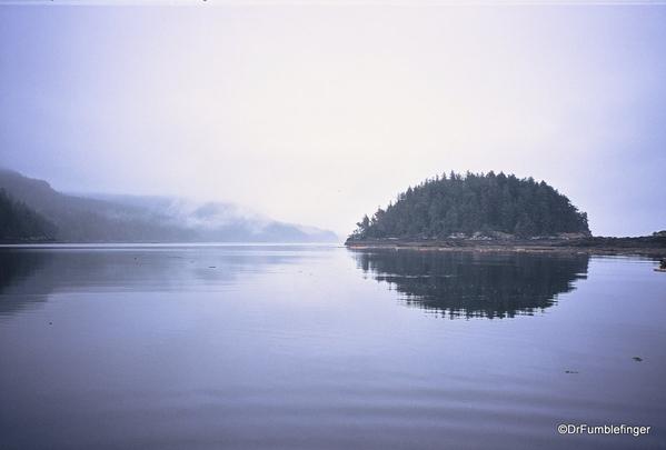 16 Johnstone Strait