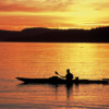 23 Johnstone Strait