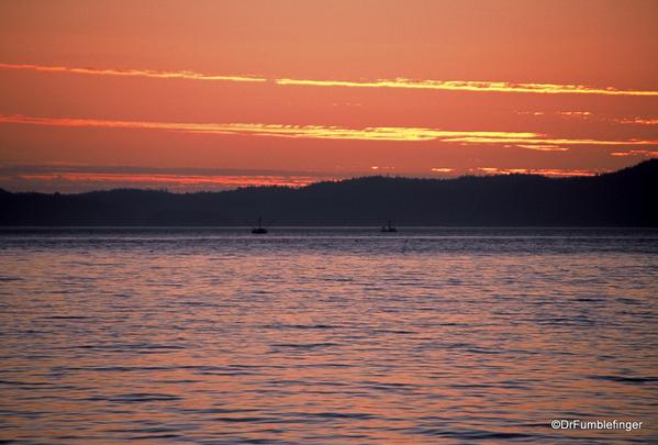 24 Johnstone Strait
