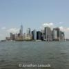 Lessuck_Governor's island-13