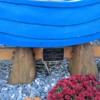 Blue Canoe: Blue Canoe