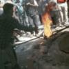 Kathmandu Lost Wax technique