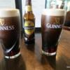 Guiness Storehouse, Dublin, Ireland