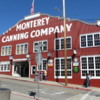 Monterey Canning Company, Monterey, California