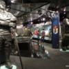 Hockey Hall of Fame, Toronto, Canada