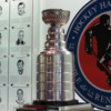 Stanley Cup, Hockey Hall of Fame, Toronto, Canada
