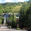 Vail Mountain, Vail, Colorado
