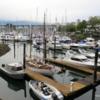 Granville Island, Vancouver, British Columbia