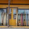 Surf shop, Haleiwa