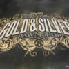 Gold and Silver Emporium, Las Vegas