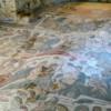 Villa Romana Del Casale, Sicily.  Some of the best preserved Roman mosaics in the world