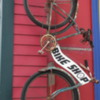 Minturn Bike Shop, Colorado