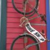 Minturn Bike Shop, Colorado