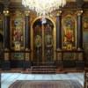 Vienna's 'Greek Cathedral'