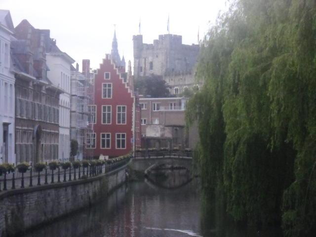 Gent,BELGIUM