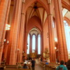 St. Bartholomew's Cathedral, Frankfurt