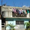 """On-line"" in Santiago de Cuba"