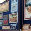 Minature paintings for sale, Udaipur