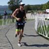 Coeur d'Alene Ironman - Marathon