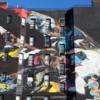 NYC street art