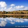Fontburn, Northumberland.