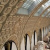 Art in Itself: The Musee d'Orsay, Paris