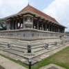 Independence Monument, Colombo