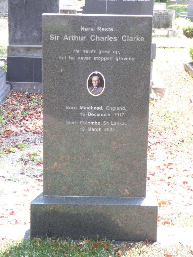 And a final farewell to a dear friend. Borella Kanattha Cemetery, Colombo