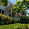 Twickenham Historic District, Huntsville, AL