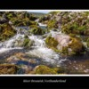 River Breamish, Snuffles Scar, The Cheviots, Northumberland