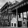Just had confirmation that my black & white image of the Anderton Boat Lift has been accepted in RPS International Images for Science Exhibition 2017.