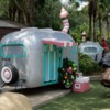 For the Airstream fans...