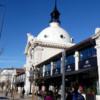 Mercato da Ribeira, Lisbon