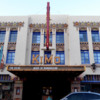 Kimo Theatre: Art Deco Classic