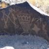 Petroglyph National Monument, Albuquerque