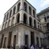 Museo del Novecento, Piazza del Duomo