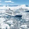 arctic cruise ships