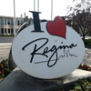 Everyone loves Regina, right?