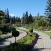 English Garden, Assiniboine Park, Winnipeg