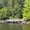 Sunday on Lake Washington