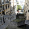 On top of Montmartre